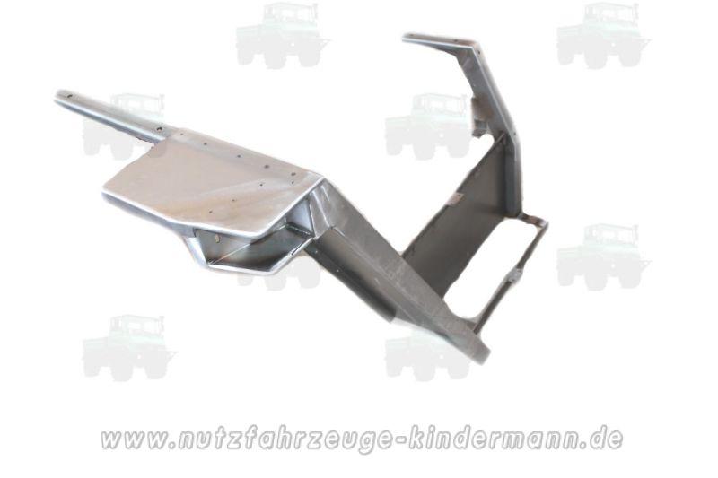 kotfl gel vorne links mb trac 440 mittelschalter 415 00. Black Bedroom Furniture Sets. Home Design Ideas