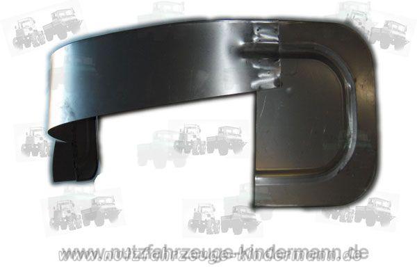 kotfl gel vorne links breite ausf hrung blank 139 00 euro. Black Bedroom Furniture Sets. Home Design Ideas