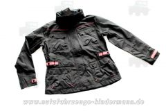 Windbreaker - Damenjacke, Gr. L