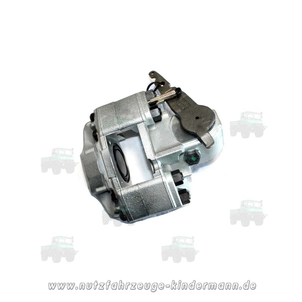 DCC moteur+2 AUX Decoder digital LaisDcc 860010 Decodeur 6 poles NEM 651 6 fils